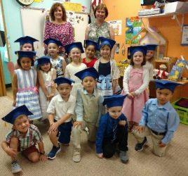 Preschool Trinity Catholic Academy: Pre-K to 8th Grade Catholic School in Southbridge, MA