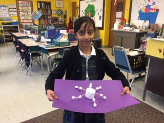 Snowflake STEAM Project