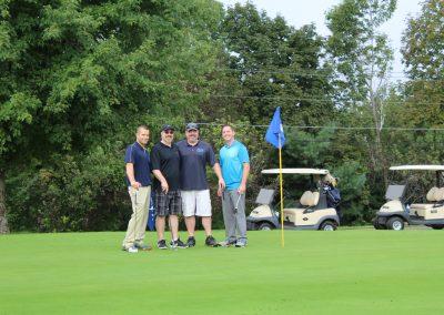 2018 Golf Classic - Trinity Catholic Academy (10)