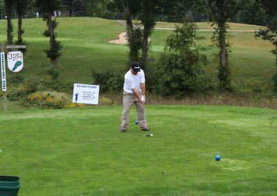 2018 Golf Classic - Trinity Catholic Academy (12)