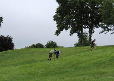 2018 Golf Classic - Trinity Catholic Academy (14)