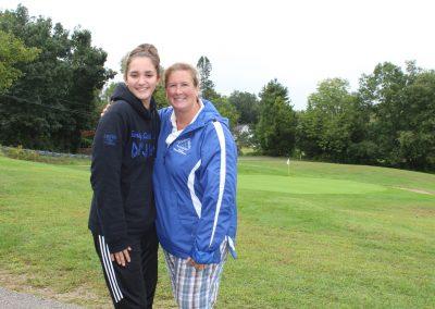 2018 Golf Classic - Trinity Catholic Academy (17)