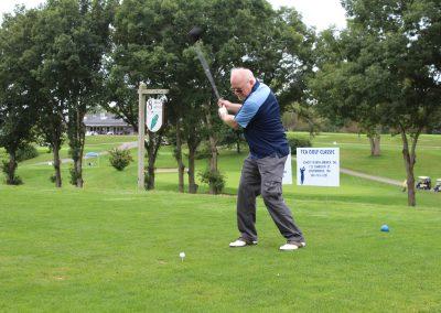 2018 Golf Classic - Trinity Catholic Academy (19)