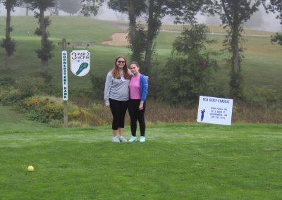 2018 Golf Classic - Trinity Catholic Academy (2)