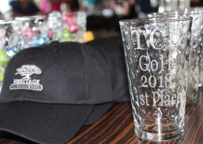 2018 Golf Classic - Trinity Catholic Academy (22)