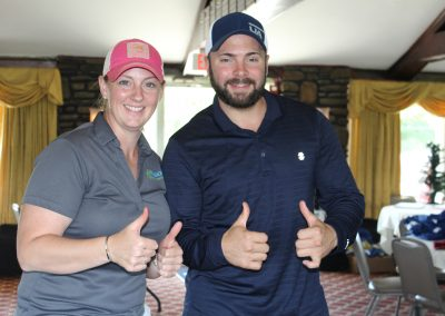 2018 Golf Classic - Trinity Catholic Academy (25)