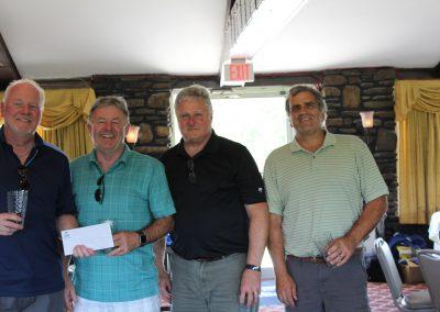 2018 Golf Classic - Trinity Catholic Academy (26)