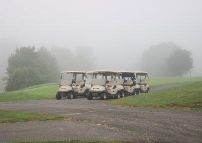 2018 Golf Classic - Trinity Catholic Academy (27)