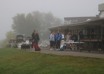 2018 Golf Classic - Trinity Catholic Academy (29)