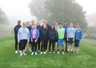 2018 Golf Classic - Trinity Catholic Academy (32)