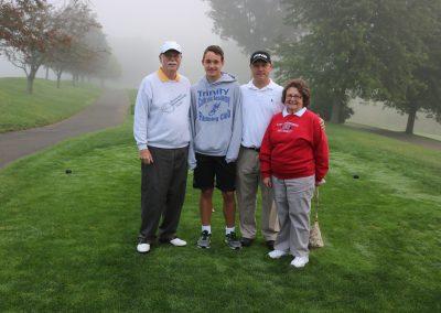 2018 Golf Classic - Trinity Catholic Academy (33)