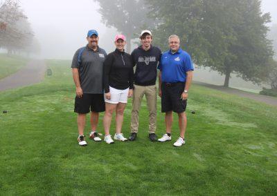 2018 Golf Classic - Trinity Catholic Academy (34)