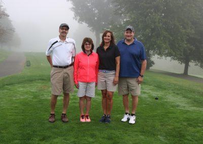 2018 Golf Classic - Trinity Catholic Academy (35)
