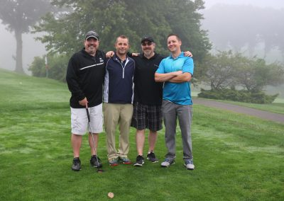 2018 Golf Classic - Trinity Catholic Academy (38)