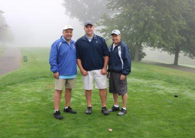 2018 Golf Classic - Trinity Catholic Academy (39)