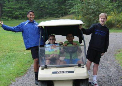 2018 Golf Classic - Trinity Catholic Academy (4)