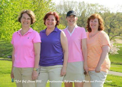 2015 Golf Classic - Trinity Catholic Academy (1) (1)