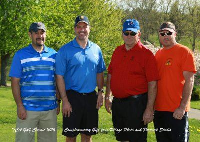 2015 Golf Classic - Trinity Catholic Academy (10) (1)