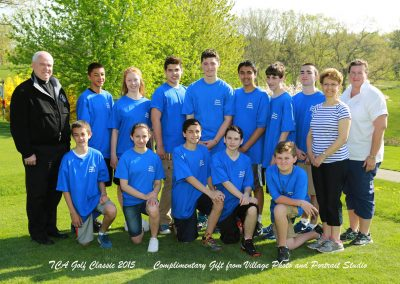 2015 Golf Classic - Trinity Catholic Academy (12) (1)