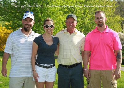 2015 Golf Classic - Trinity Catholic Academy (13) (1)