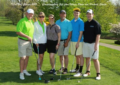 2015 Golf Classic - Trinity Catholic Academy (14) (1)