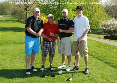 2015 Golf Classic - Trinity Catholic Academy (15) (1)