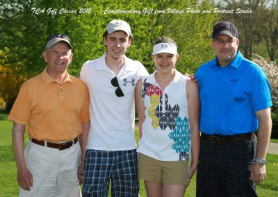 2015 Golf Classic - Trinity Catholic Academy (17) (1)