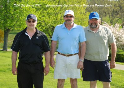 2015 Golf Classic - Trinity Catholic Academy (18) (1)