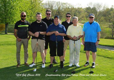 2015 Golf Classic - Trinity Catholic Academy (2) (1)