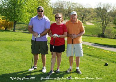 2015 Golf Classic - Trinity Catholic Academy (20) (1)