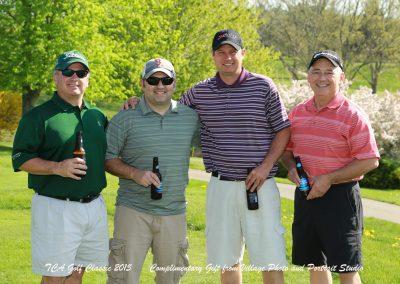 2015 Golf Classic - Trinity Catholic Academy (21) (1)