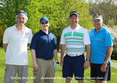 2015 Golf Classic - Trinity Catholic Academy (22) (1)