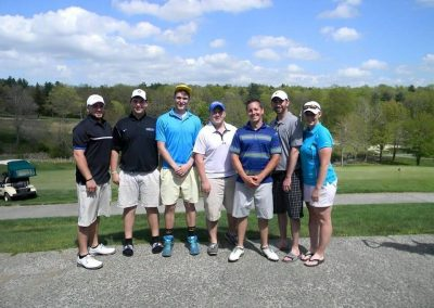 2015 Golf Classic - Trinity Catholic Academy (25) (1)
