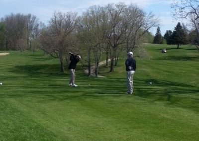2015 Golf Classic - Trinity Catholic Academy (26) (1)