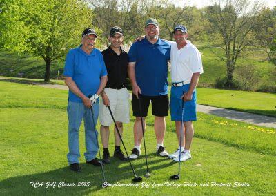 2015 Golf Classic - Trinity Catholic Academy (3) (1)