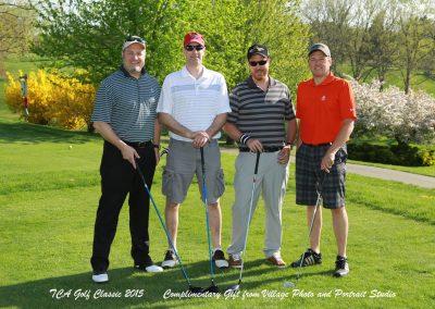 2015 Golf Classic - Trinity Catholic Academy (4) (1)