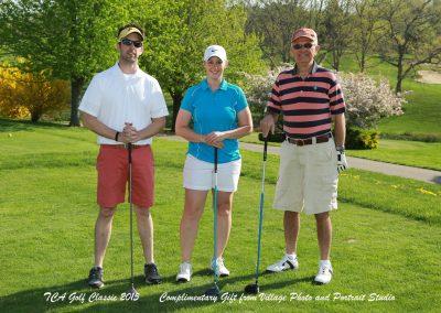 2015 Golf Classic - Trinity Catholic Academy (5) (1)