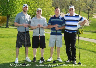 2015 Golf Classic - Trinity Catholic Academy (6) (1)