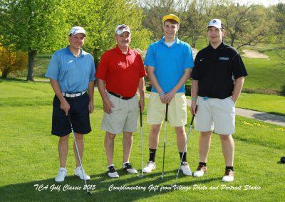 2015 Golf Classic - Trinity Catholic Academy (7) (1)