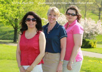 2015 Golf Classic - Trinity Catholic Academy (8) (1)