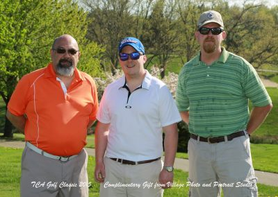 2015 Golf Classic - Trinity Catholic Academy (9) (1)